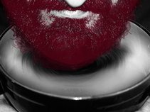 Barbas de Molho