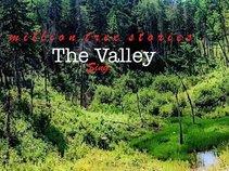 Million Tree Stories