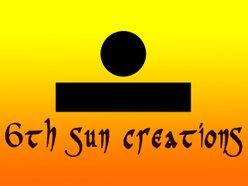 Image for Sixth Sun Creations Media