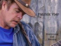 Patrick Vier