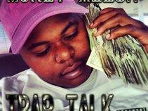 Money Mee$h