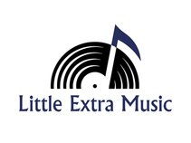 Little Extra Music