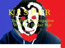 Kasper/Gifted