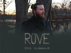 Image for Eric McDonald