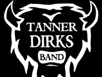 Tanner Dirks Band