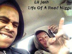 Image for Lil Josh