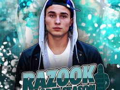 Image for Razook