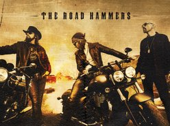 Image for The Road Hammers