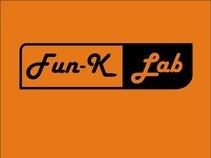 Fun-K Lab