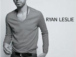 Image for Ryan Leslie - Ryan Leslie