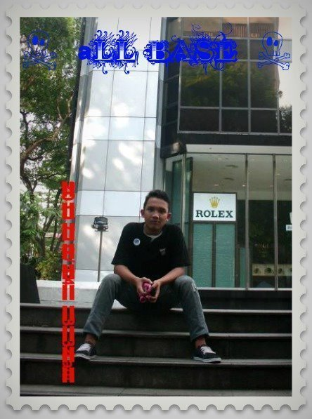 Sutrisno Hutagaol - ReverbNation