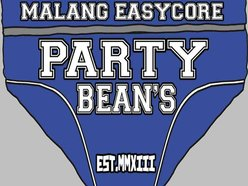 Image for Party Bean's
