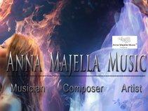 Anna Majella Music