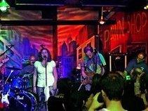 theCAUSE Pittsburgh Jam Band!