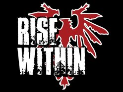 Image for Rise Within