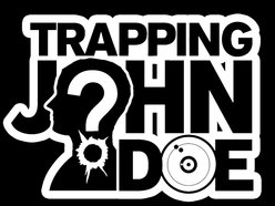 Image for Trapping John Doe