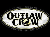 Outlaw Crow