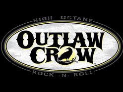 Image for Outlaw Crow