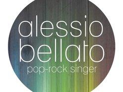 Alessio Bellato