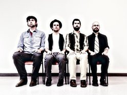 Image for The Steel Wheels