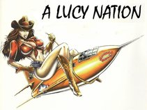 A Lucy Nation