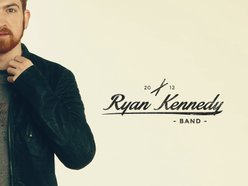 Image for Ryan Kennedy