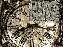 Grays Divide