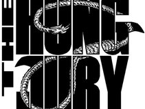 THE HUNG JURY