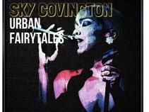 Sky Covington Live