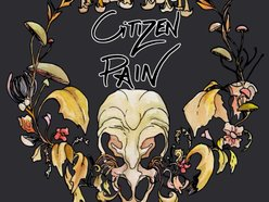 Image for Citizen Pain