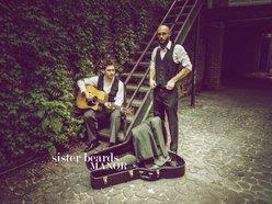 Image for Sister Beards