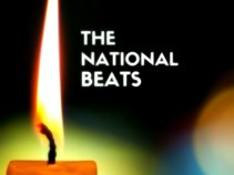 The National Beats