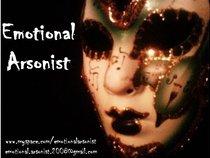 Emotional Arsonist