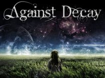 Against Decay
