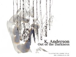 Image for K Anderson