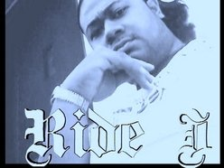 Ride-J