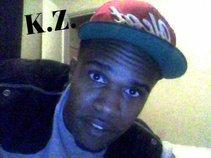 Who Is Zeke?