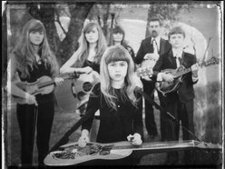 Image for Anderson Family Bluegrass