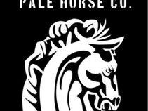 Pale Horse Company