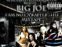 Big Joe Muzik