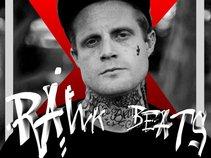 Rawk Beats