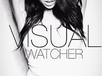VISUAL WATCHER