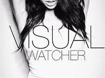 VISUAL WATCHER