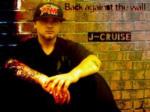 J-cruise