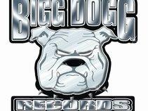 K.O.D./BIGG DOGG RECORDS