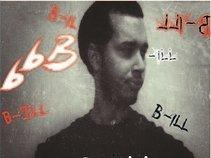 B-ILL