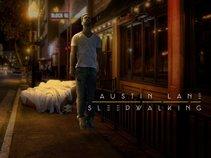 Austin Lane