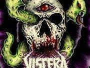 Image for VISCERA