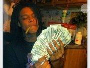 Jugg $$$