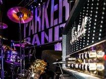 Parker Band